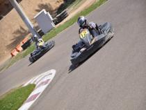 go kart ride excursion in sharm el sheikh