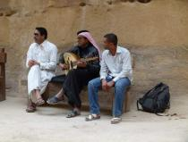 petra excursions from sharm el sheikh by boat one day trip