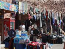 st catherine monastery excursion from sharm el sheikh one day trip